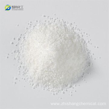4'-Methoxyacetophenone High purity 99.9999% CAS NO.100-06-1