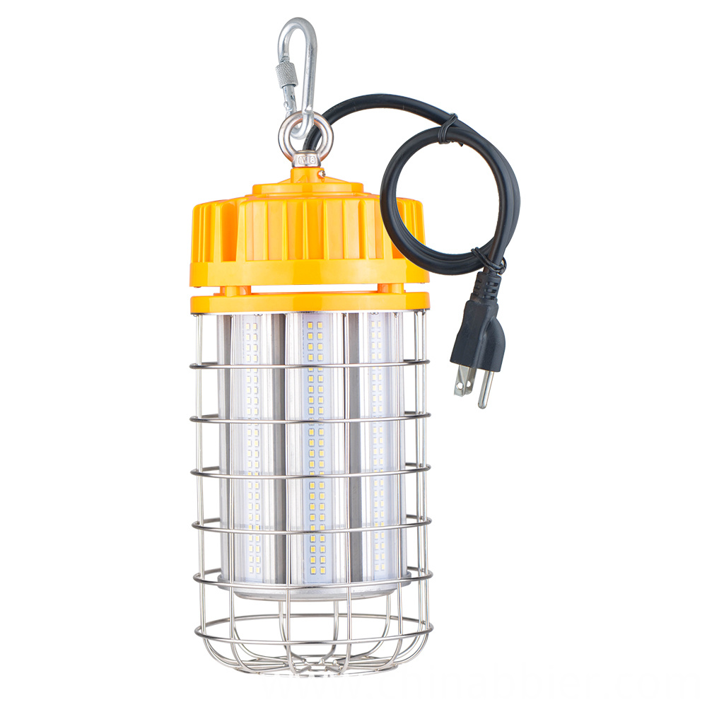 Portable Work Lights Led