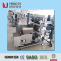 Small Scale Noodle Production Line