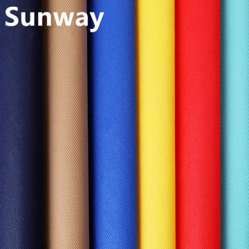Non Woven Fabric Raw Material