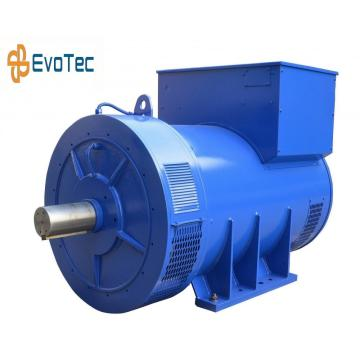 Double Bearing Land Use Industrial Alternator
