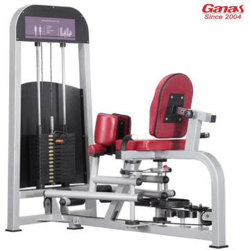 Hot sale Factory for Home Gym Equipment Professional Strength Training Machine Inner Outer Thigh supply to India Factories