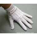 High Quality Protective Gloves