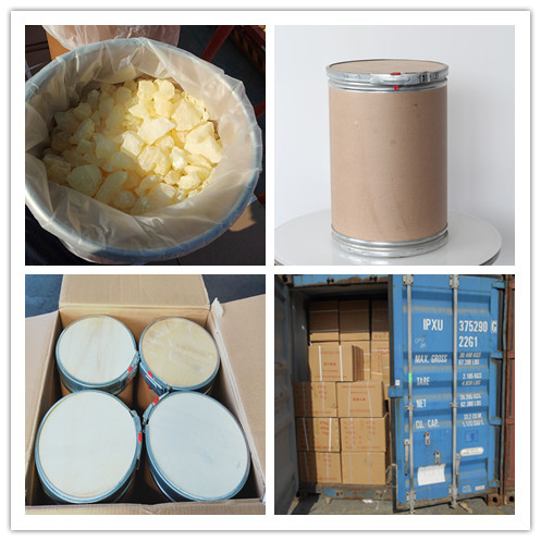 High Quality Water Soluble Musk Ambrette Price