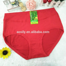 AS-410B elastic band underwear new fashion underwear for sexy lady and girls