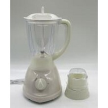 Food Processor Juicer Blenders