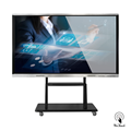 86 inches LED Touch Display