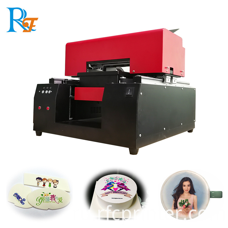 Cake Printer Price South Africa