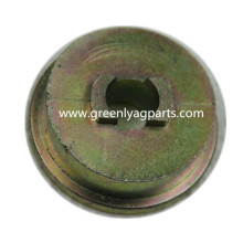 Online Manufacturer for John Deere Planter spare Parts, JD Planter Parts Exporters A55888 John Deere Metal Closing Wheel Bushing supply to Tanzania Manufacturers