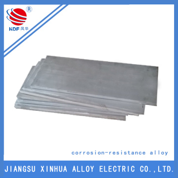 Inconel 690 Nickel Alloy