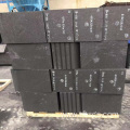 High Strength Graphitized Refractory Carbon Block