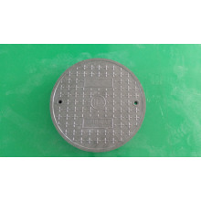 High reputation for Off Grid Solar 9/5000   Macromolecular composite manhole cover. supply to Niger Factories