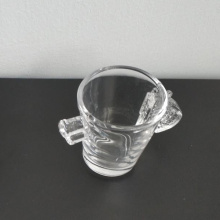 China Factory for Unique Shot Glasses Shot Glass Cup For Spirit supply to India Manufacturers