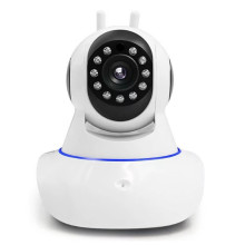 Indoor HD PTZ Security Camera Low Price