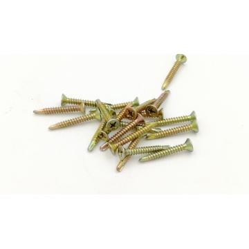 Self-Drlling high strength  Drywall Screw