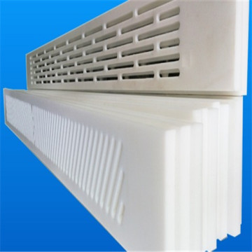Best Quality for Paper Machine Wire Section Equipment Suction Box Cover For Paper Plant export to Spain Wholesale