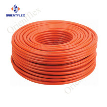 auto flexible lap propane gas hose