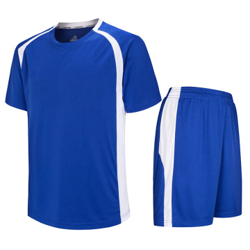 Soccer t shirts football jersey