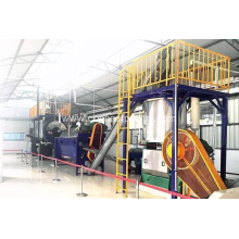 Customized for Fat Press Machine rendering meal fat press export to Lesotho Manufacturer