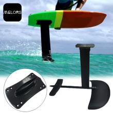 Melors High Quality Aluminum Hydro Windsurfing Hydrofoil