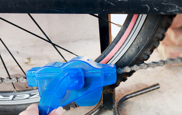 bicycle chain cleaner3