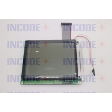 Chinese LCD For Citronix