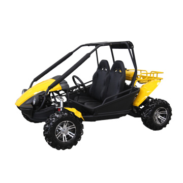 dune buggy 4 wheel quad bike go karts
