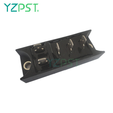 Gsm bridge rectifier 40A