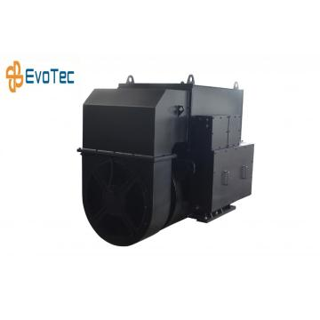 50HZ Brushless 3 Phase Industrial Generator