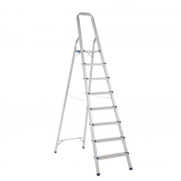 8 STEPS HOUSEHOLD LADDER