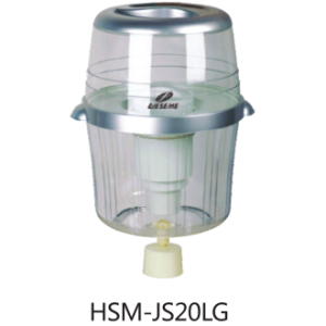 Hot Selling Portable 12L/16L/20L Water Purifier