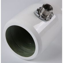 "China Top 10 for 4 Inch FRP Housings 4"" FRP PRESSURE VESSELS 450P SIDE PORT supply to Japan Manufacturer"