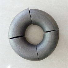 Carbon steel pipe fitting good quality elbow