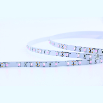 3528SMD Purple 60led 4.8W strip lights
