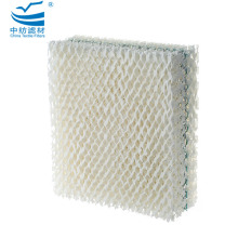 Wick Humidifier Filter Material