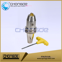 BT40-CPU13-90L Hight Speed Drill Chuck