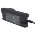 90W Octagonpin ac adapter charger for dell