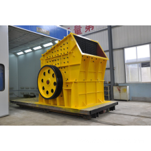 Hot Sale of  Limestone Hammer Crusher