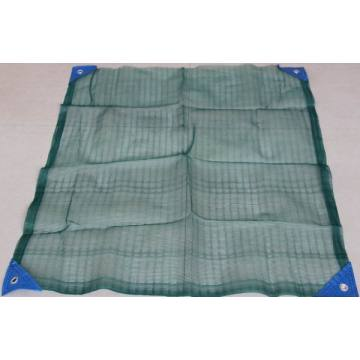 90gsm Olive Collection Net & Fruit Nets