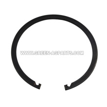 SN11064 SN3094 Sunflower Snap Ring for Bearing Housing