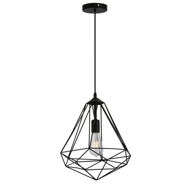 Hot selling modern decorative pendant light