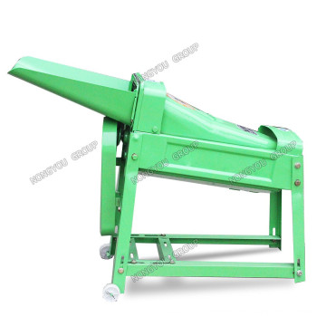 Small Maize Sheller Factory Guaranteed Maize Thresher