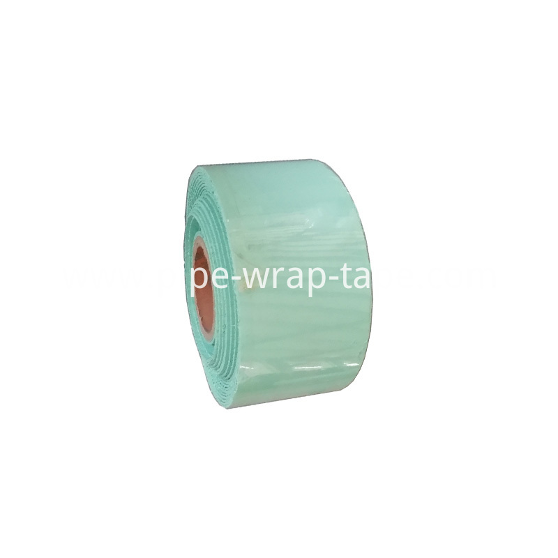 Visco Elastic Tape