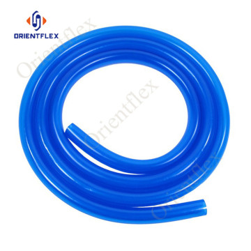 pvc non-toxic flexible transparent medical hose