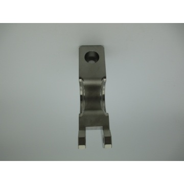 CNC Steel Parts for automation machinery