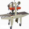 Carton  Automatic Packaging Equipment