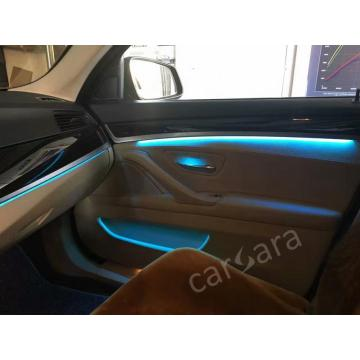 China Cheap price for  LED atmosphere strip lights for BMW 5 Series supply to Singapore Manufacturers