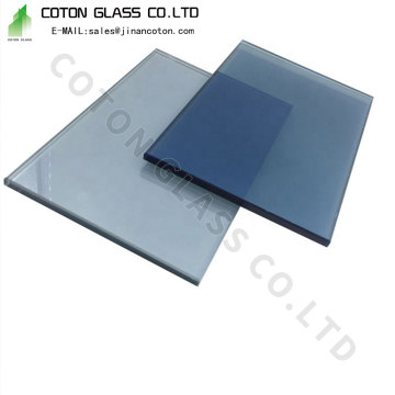 Cutting Glass For Table Top