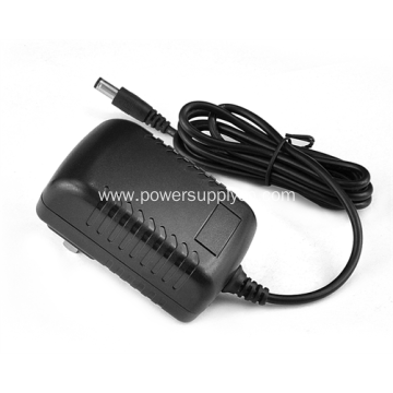 O'zgartirish Ac Dc Power Adapter