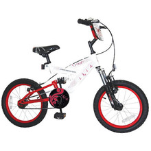 Bicycle Sport 16 Inch